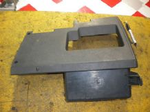 peugeot 205 1900 1.9 / 1.6 gti lower dash section